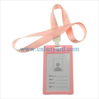 customized bank card holder, ID card holder, credit card holder
